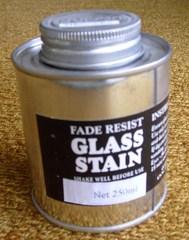 Glass_Stain_25oml.jpg