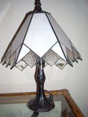 lamp%20001%281%29.jpg