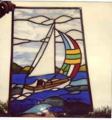 Sailing_W.jpg
